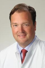 Clemens Schafmayer