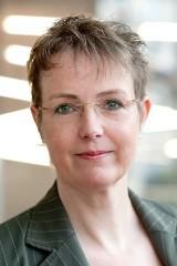 Katrin Hertrampf