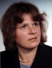 Anna Trauzold