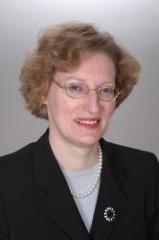 Petra Ambrosch