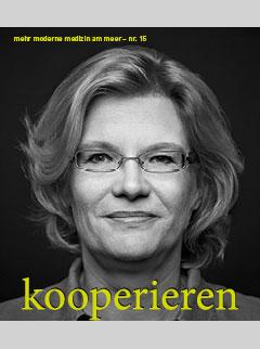 """Das Bild zeigt ein Motiv der Porträtkampagne """"Respekt"""""""