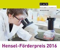 Hensel-Förderpreis-2016.jpg