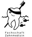 Logo_Fachschaft_ZM