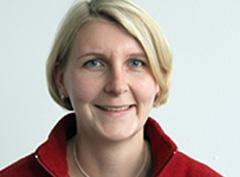Kirsten Hattermann