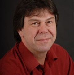 Norbert Arnold