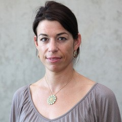 Susanne Sebens